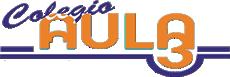 Colegio AULA-3